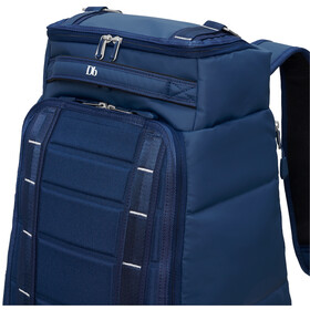 Douchebags The Hugger 30L Sac à dos Eva, deep sea blue